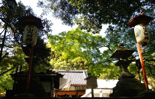 2014.5.10赤山禅院image1