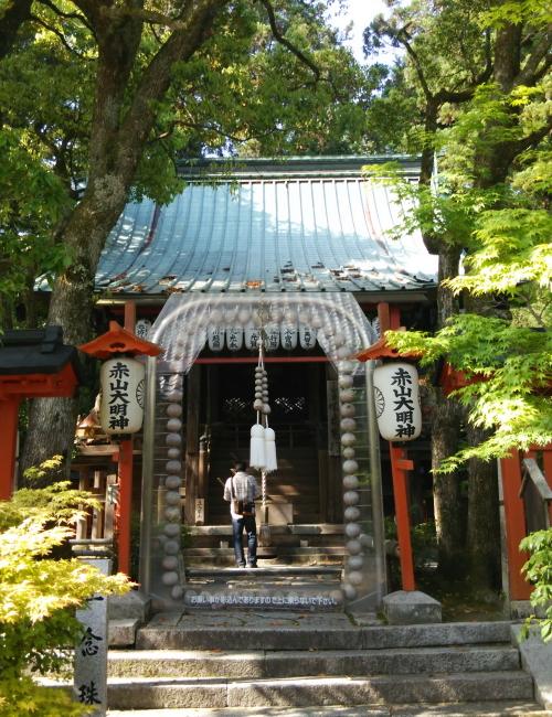 2014.5.10赤山禅院image3