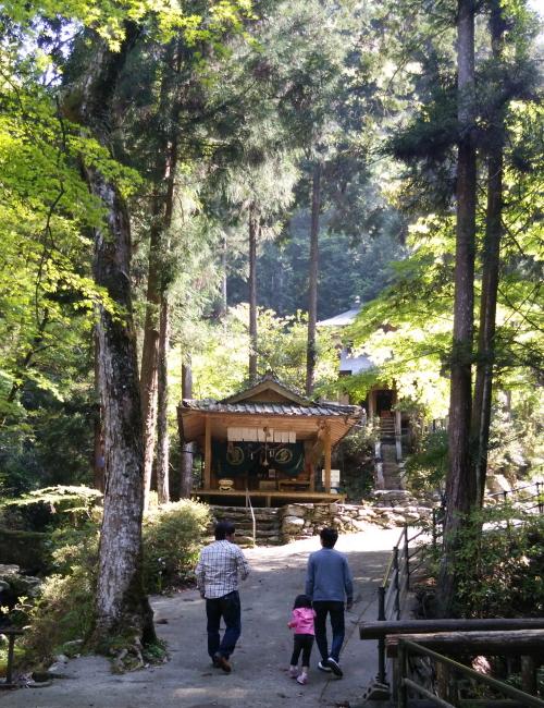 2014.5.3豊峰神社image3