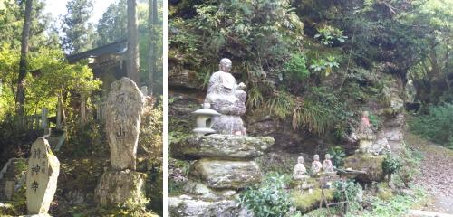2014.5.3豊峰神社image4