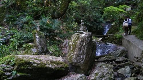 2014.5.3豊峰神社image6