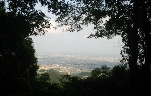 7.27kannoji_image13