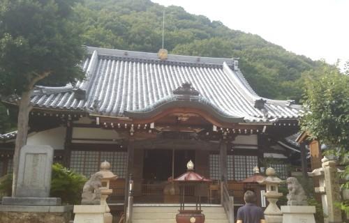 7.27kannoji_image6