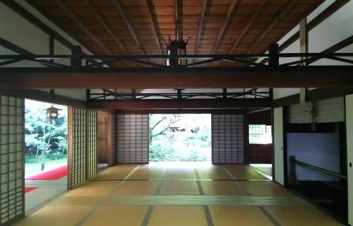 2014.9.7高桐院image5