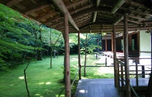 2014.9.7高桐院image8