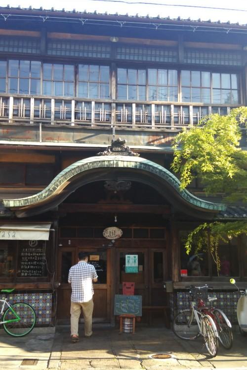 2014.9.7高桐院image11